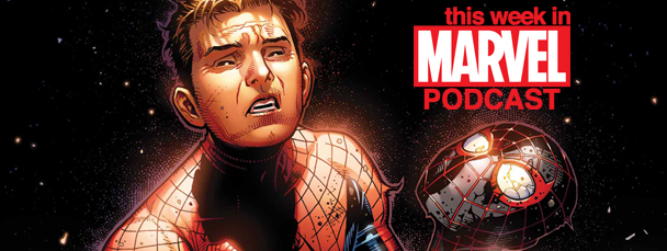Download Episode 41 of This Week in Marvel