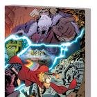 THOR: THE MIGHTY AVENGER - THE COMPLETE COLLECTION TPB