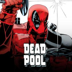 Deadpool (1994)