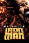 Ultimate Iron Man (2005)