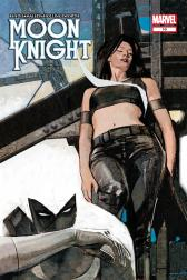 Moon Knight #10 