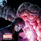 Download Episode 74 of This Week in Marvel