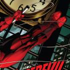 DAREDEVIL 25 KUBERT WRAPAROUND VARIANT (1 FOR 25)