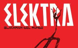 ELEKTRA 11 (WITH DIGITAL CODE)