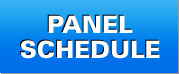 PANEL SCHEDULE