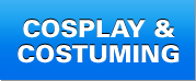COSPLAY &amp; COSTUMING