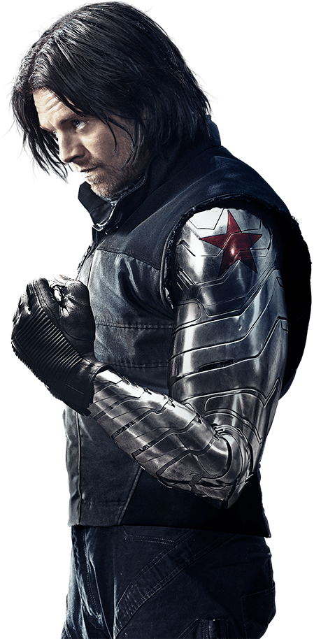 Chris Evans Confirms Captain America Contract Is Up Best Cap Coming