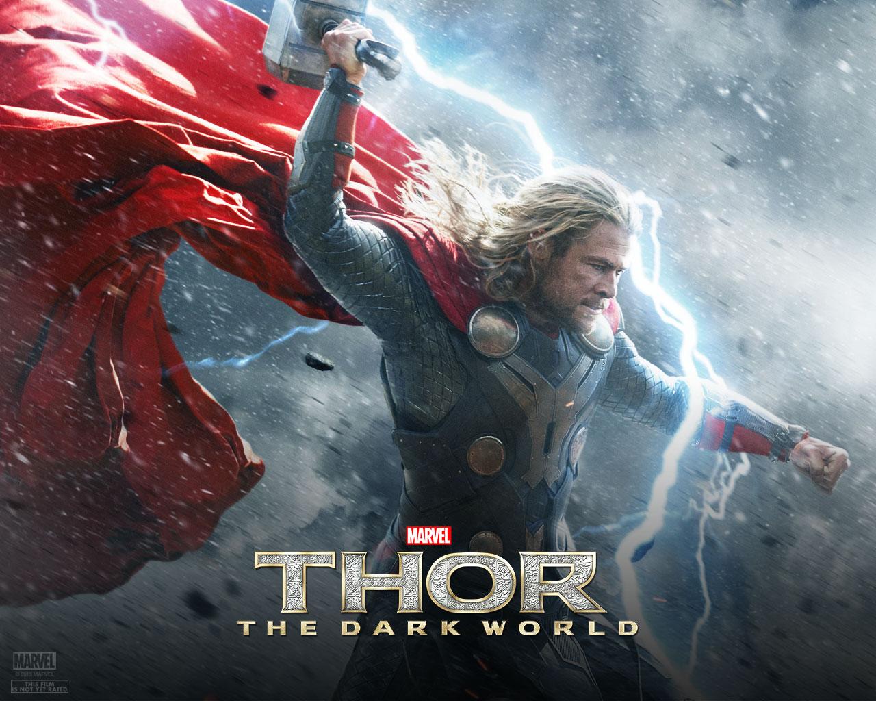 Thor_standard_1280x1024.jpg