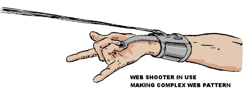 Webshooters in use ‎ 800 × 298 pixels file size 53 kb mime