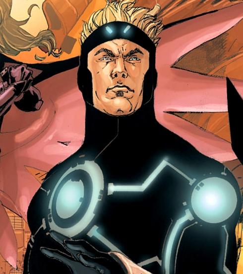 Havok - Marvel Universe Wiki: The definitive online source ... X 23 Marvel