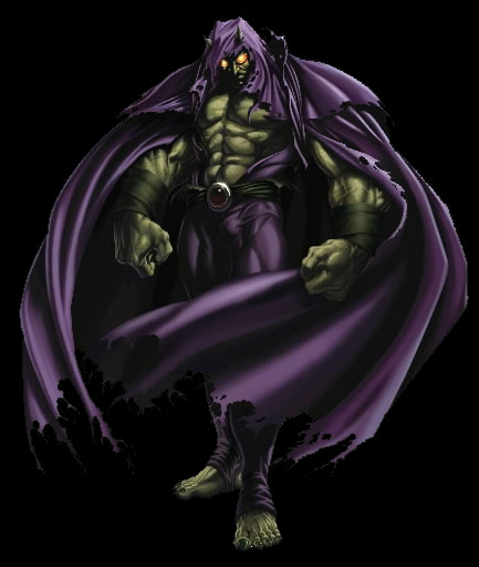 Ultimate Green Goblin Marvel Gallery Ultimate Green...