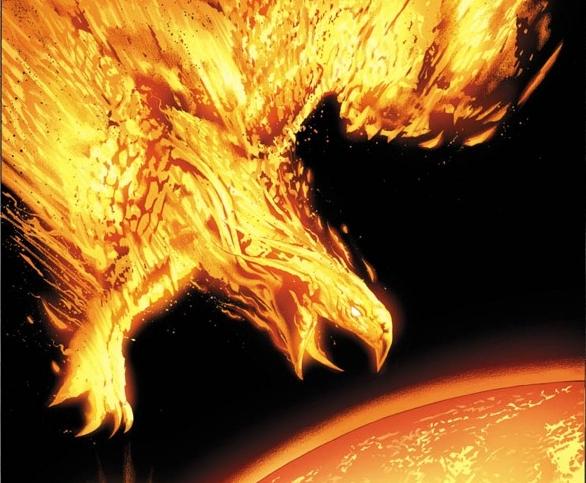 the phoenix online
