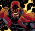 Red Skull Marvel