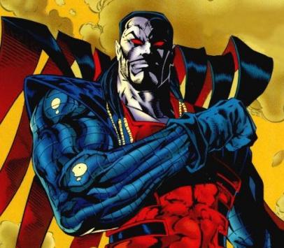 Marvel Apocalypse Wiki 48