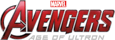 Which Avenger Are You? | Marvel com | Marvel's Avengers: Age