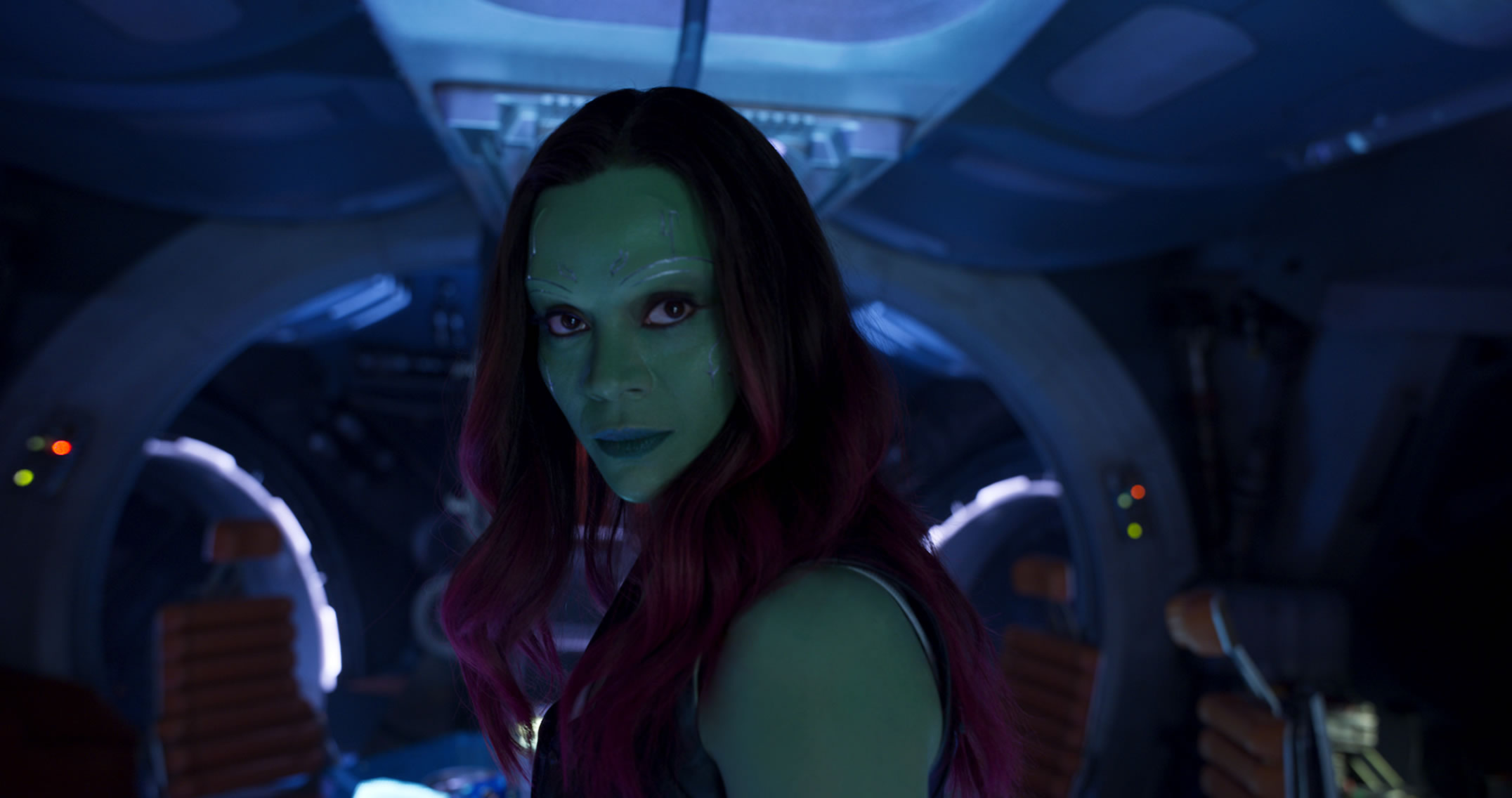 guardians of the galaxy 2 2017 full movie download english