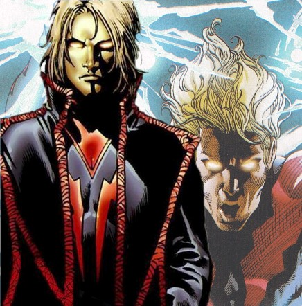File:Adam Warlock HD.jpg