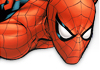 :category:Spider-Man