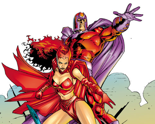 File:Scarletwitch01.jpg