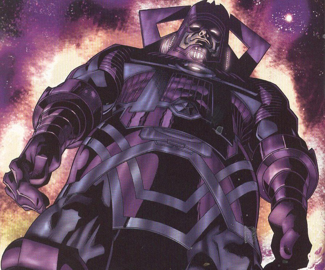 Galactus - Marvel Universe Wiki: The definitive online source for ...