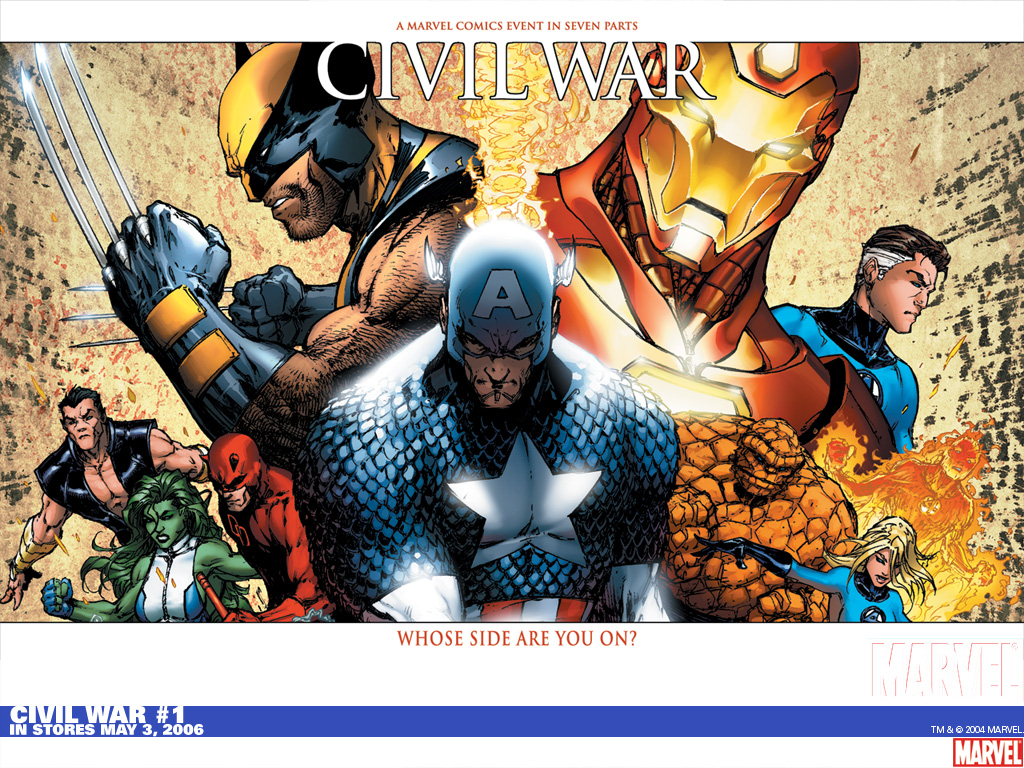 Most Inspiring Wallpaper Marvel Songbird - Civil_War_Banner-1  Collection_809567.jpg