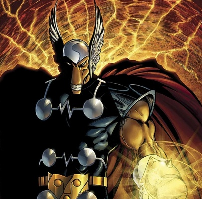 http://i.annihil.us/u/prod/marvel//universe3zx/images/thumb/3/3b/Beta_ray_bill.jpg/406px-Beta_ray_bill.jpg