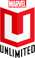 Marvel Unlimited 1-Month Access