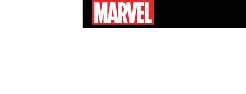 Marvel Insider logo