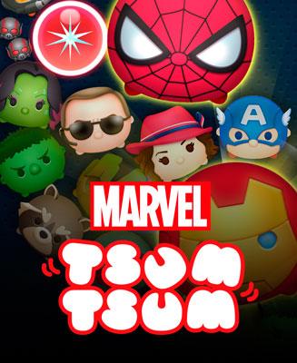 marvel comics application
