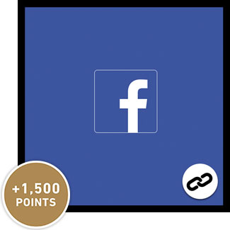 facebook login em portugues entrar l