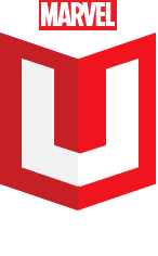 Marvel Unlimited Logo