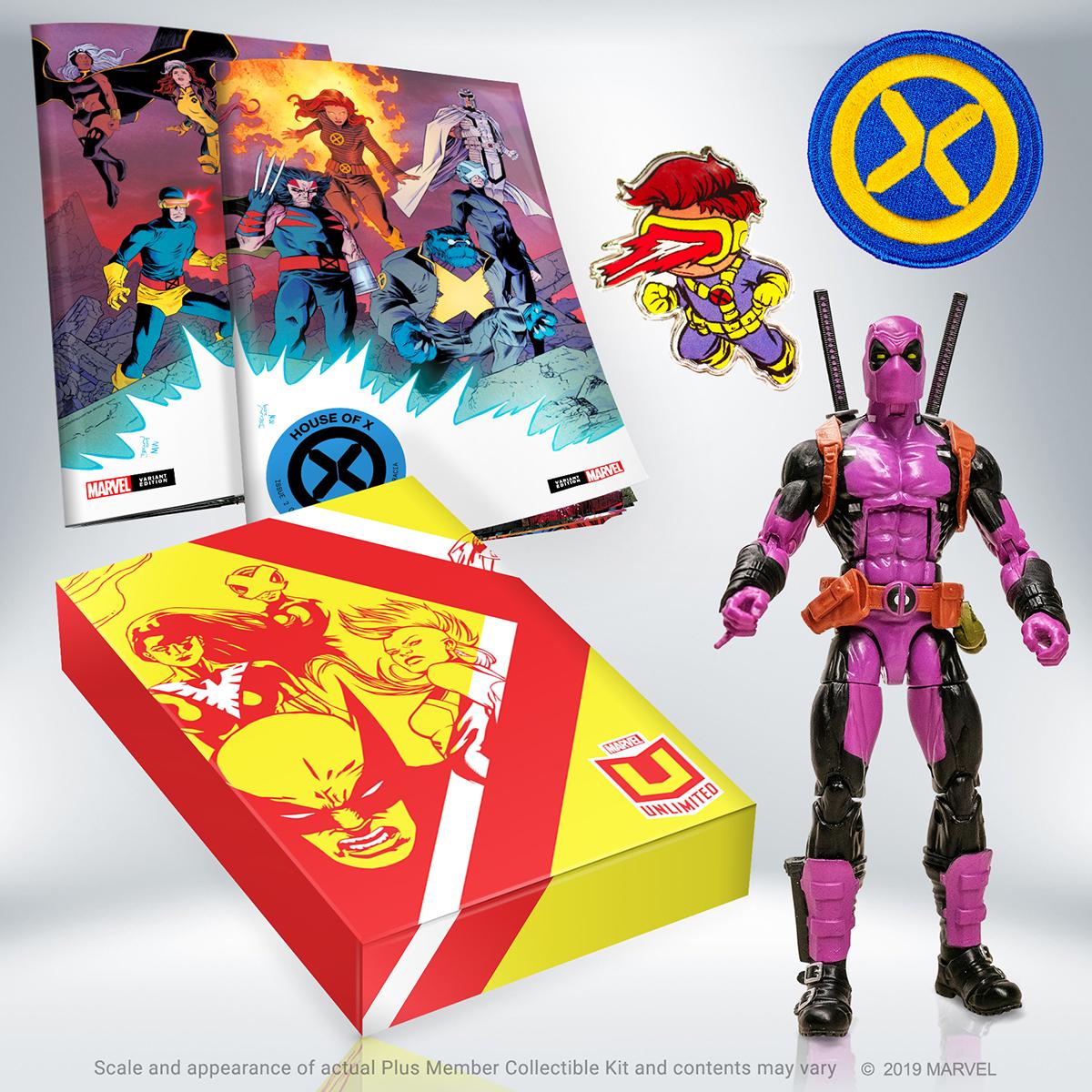 Marvel Unlimited | Comics | Marvel com