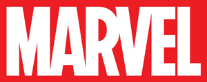 Marvel - Scottie Young