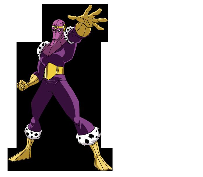 Desenho Dos Vingadores Ganha Site Proprio Universo Marvel 616