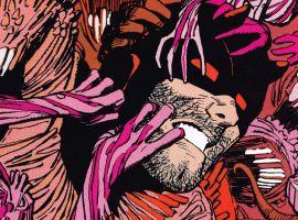 The History of Daredevil Pt. 27