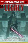 Star Wars: Legacy (2006) #17