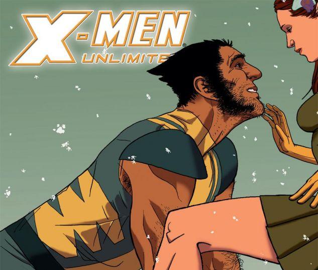 X_Men_Unlimited_2004_12
