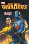 NEW_INVADERS_2004_5
