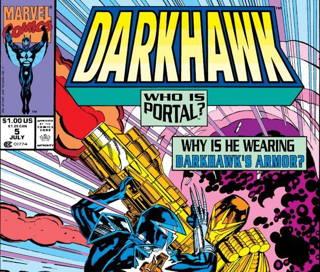 DARKHAWK_1991_5