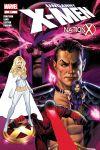 Uncanny X-Men (1963) #517