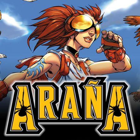 Arana thumbnail