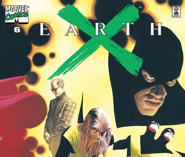 Earth_X_1999_6