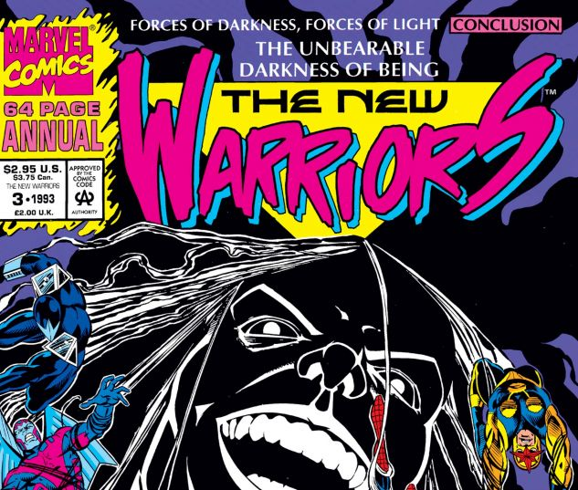 New_Warriors_Annual_1991_3