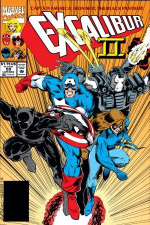 Excalibur (1988) #59