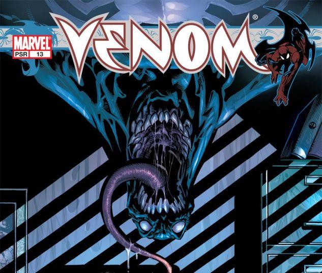 Venom_2003_13