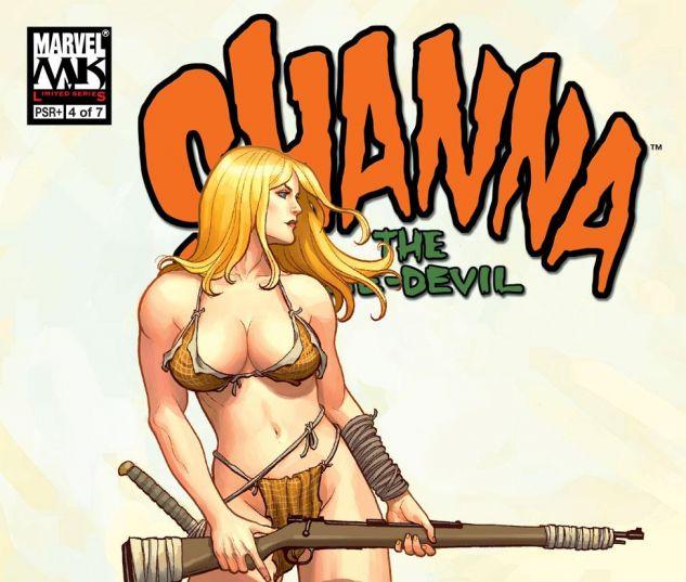 SHANNA_THE_SHE_DEVIL_2005_4