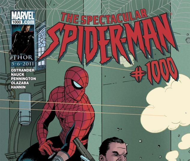 Spectacular_Spider_Man_2011_1000