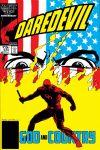 Daredevil_1964_232