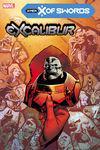Excalibur #15