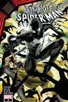 Symbiote Spider-Man: King in Black #2